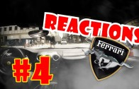 Ferrari Reaction Video – Good, Bad and Typical (E04)