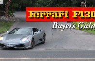 Ferrari F430 – Buyer Guide (Maintenance, Options and Price)