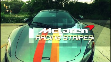 """Living with the UGLIEST McLaren  – """"OMG YOU RUINED IT!"""""""