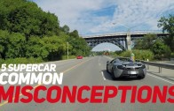 BLONDS EPIC SUPERCAR ACCELERATION REACTION!